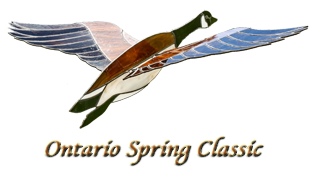 Spring Classic Archery Tournament